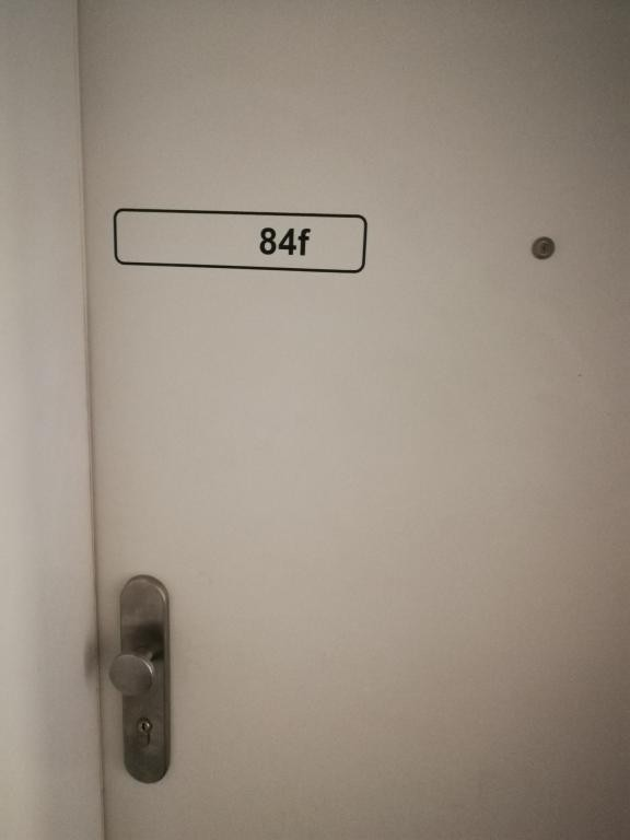 jpgcnt ---- Großzügiges 2-Zimmer-City-Appartement inkl. 2 Garagenplätzen! /  / 1010Wien / Bild 4