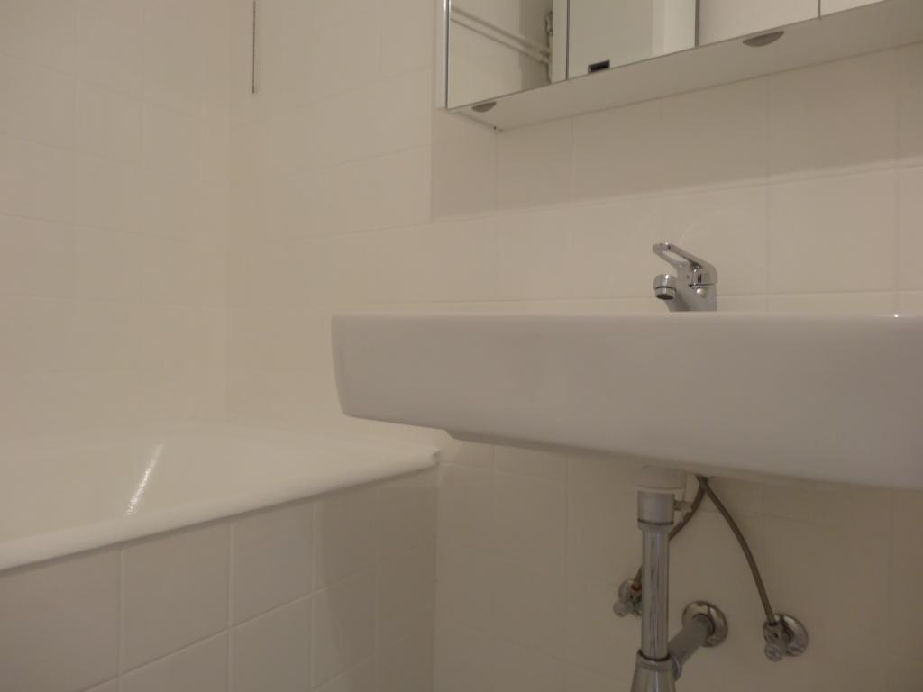 jpgcnt ---- Frisch renovierte 2-Zimmer Wohnung mit Balkon /  / 1190Wien, Döbling / Bild 0