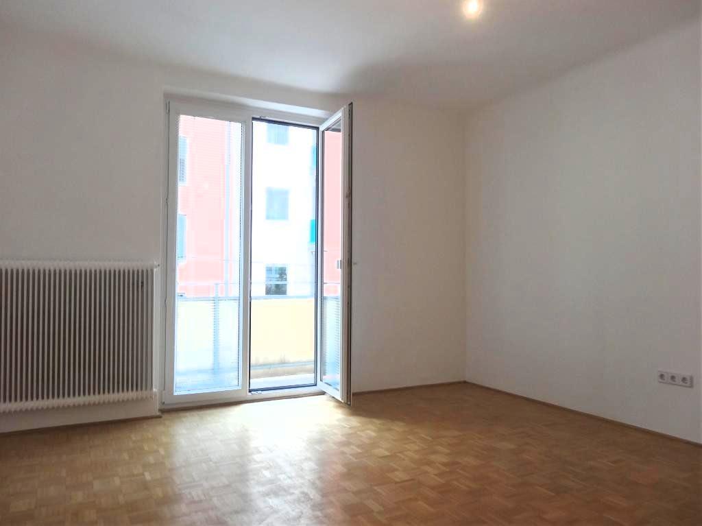 jpgcnt ---- Frisch renovierte 2-Zimmer Wohnung mit Balkon /  / 1190Wien, Döbling / Bild 2
