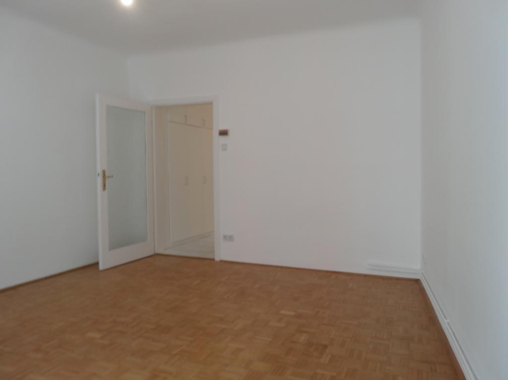 jpgcnt ---- Frisch renovierte 2-Zimmer Wohnung mit Balkon /  / 1190Wien, Döbling / Bild 3
