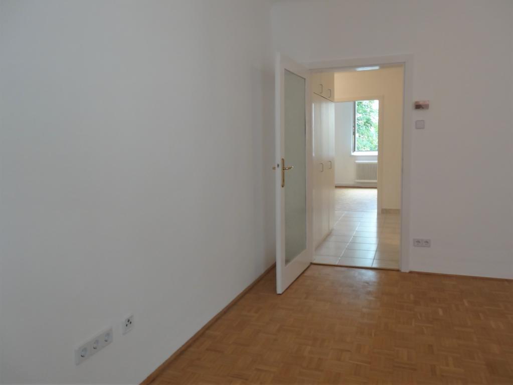 jpgcnt ---- Frisch renovierte 2-Zimmer Wohnung mit Balkon /  / 1190Wien, Döbling / Bild 6