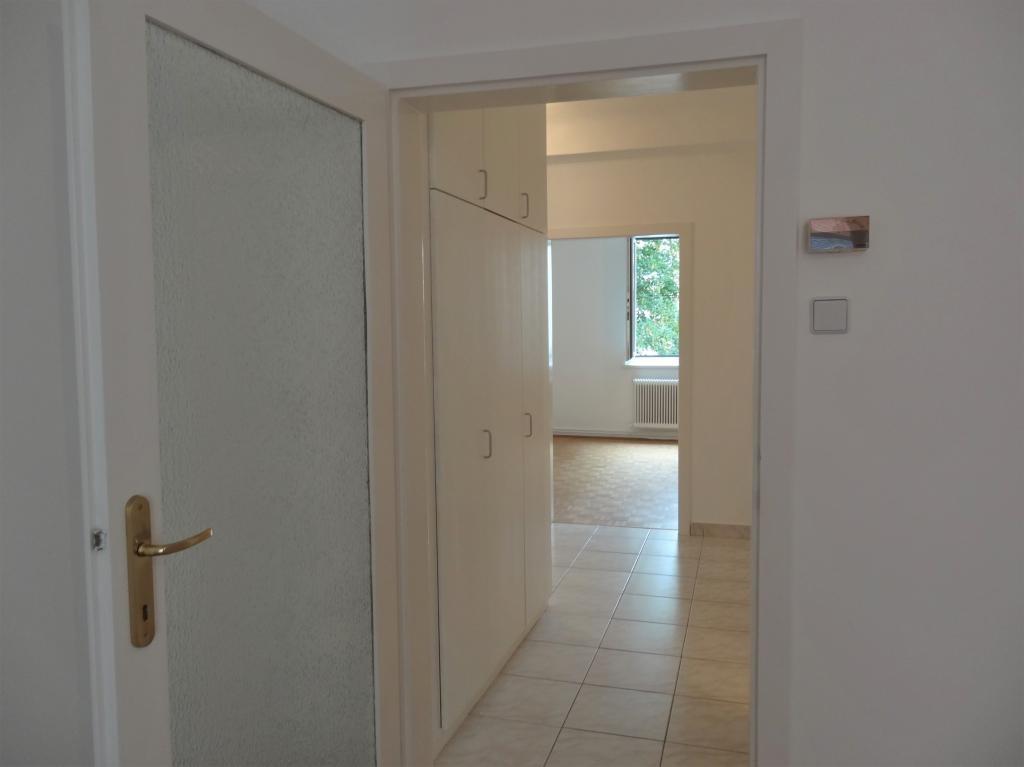 jpgcnt ---- Frisch renovierte 2-Zimmer Wohnung mit Balkon /  / 1190Wien, Döbling / Bild 7