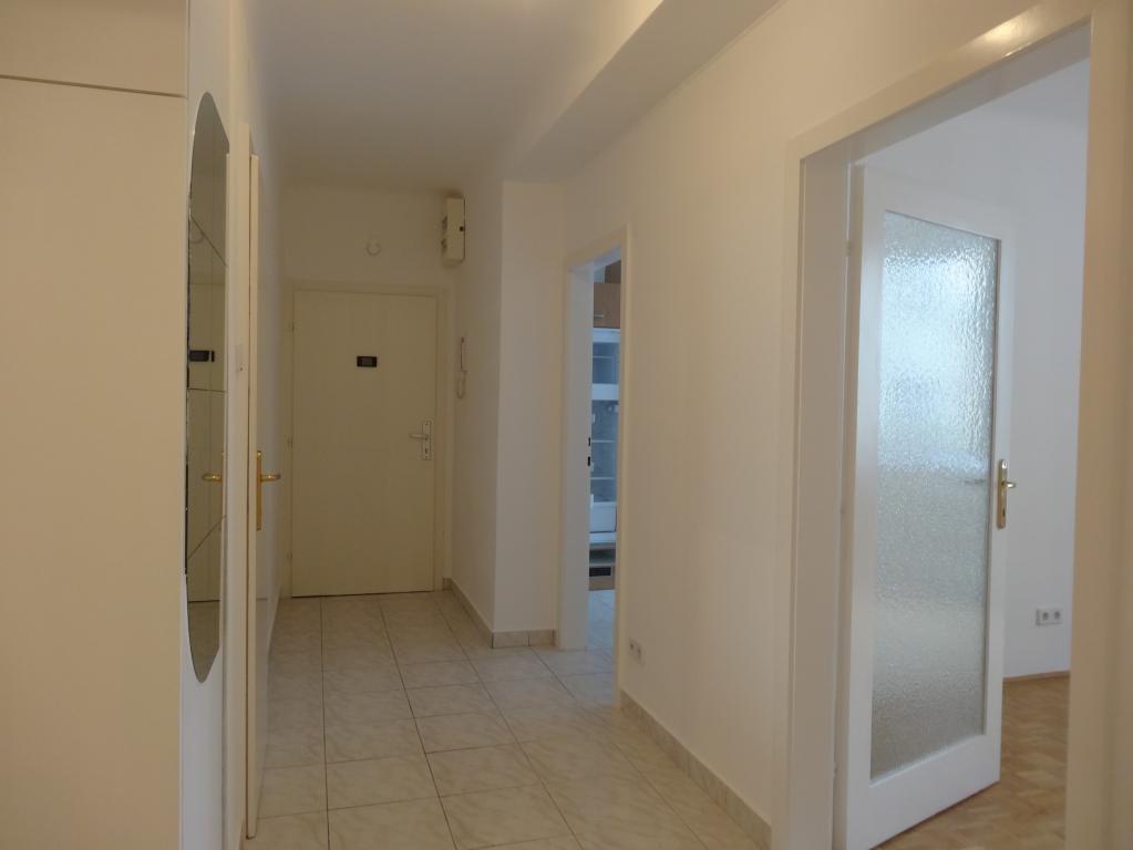 jpgcnt ---- Frisch renovierte 2-Zimmer Wohnung mit Balkon /  / 1190Wien, Döbling / Bild 8