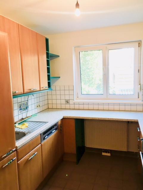 jpgcnt ---- Angebote liegen vor /  / 2201Gerasdorf / Bild 0