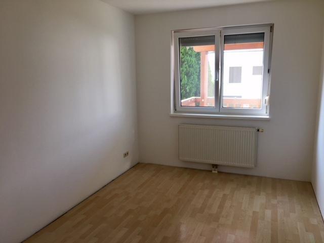 jpgcnt ---- Angebote liegen vor /  / 2201Gerasdorf / Bild 7