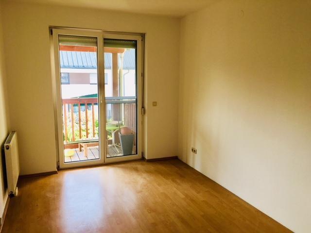 jpgcnt ---- Angebote liegen vor /  / 2201Gerasdorf / Bild 8