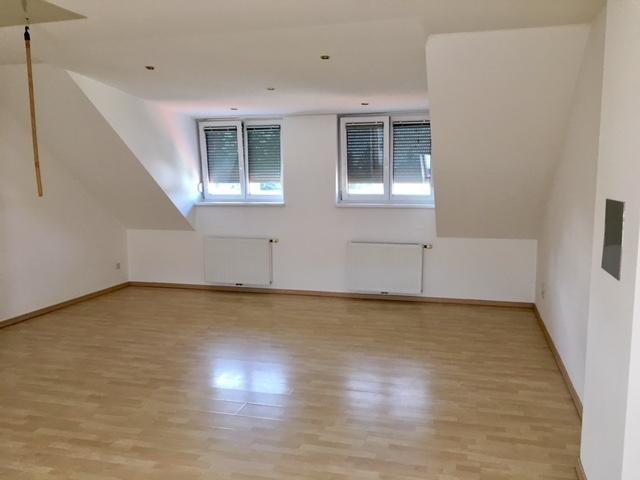 jpgcnt ---- Angebote liegen vor /  / 2201Gerasdorf / Bild 9
