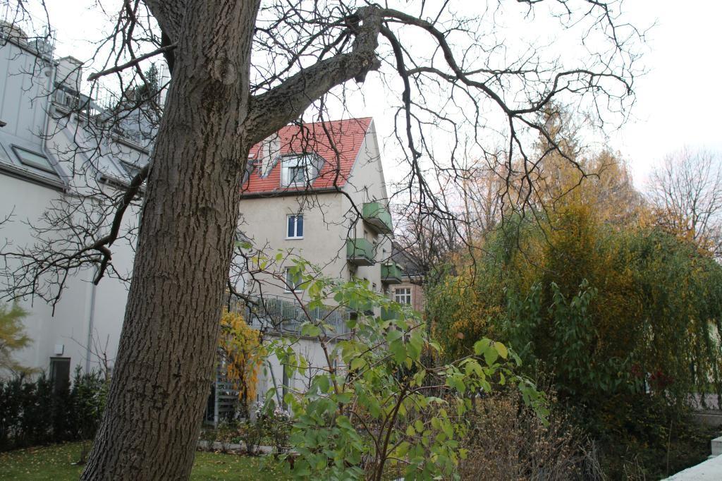 Einmaliges Penthouse beim Pötzleinsdorfer Schlosspark /  / 1180Wien / Bild 3