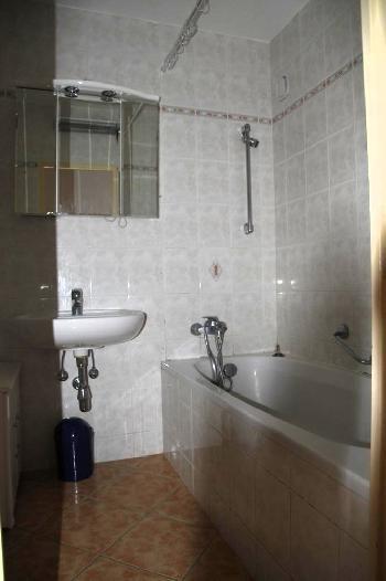 3-Zimmer-Wohnung - auch als Anlage geeignet /  / 1170Wien, Hernals / Bild 2