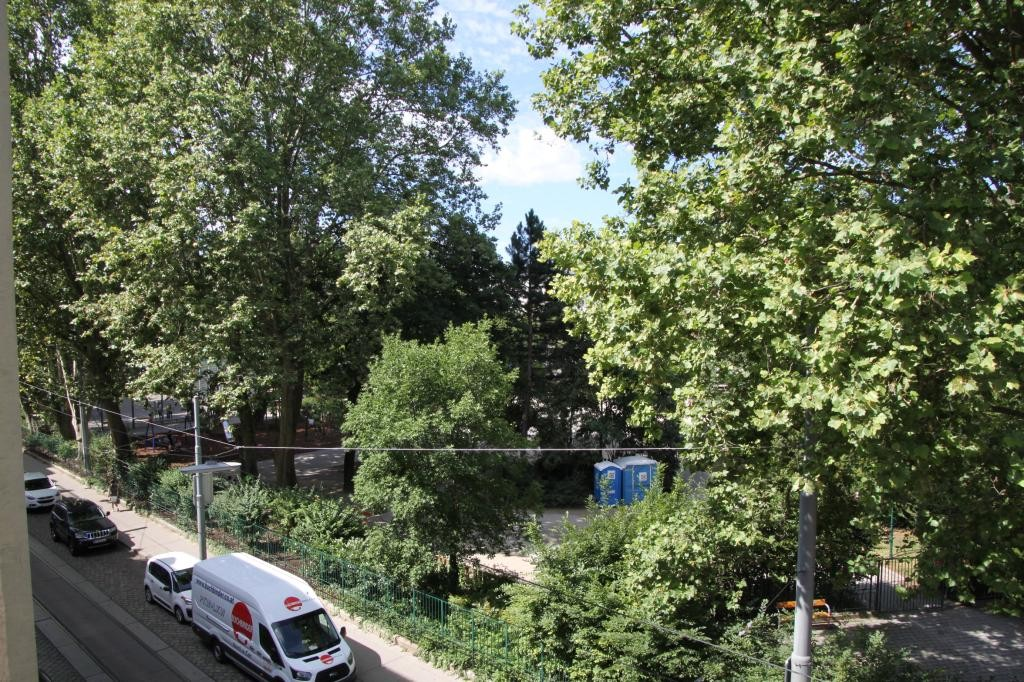 3-Zimmer-Wohnung - auch als Anlage geeignet /  / 1170Wien, Hernals / Bild 3