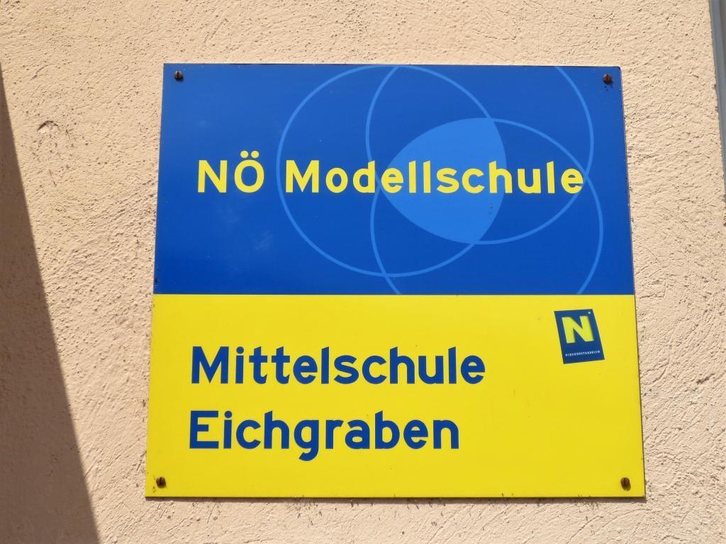Nobel - gemütlich und einfach Wohlfühlen /  / 3032Eichgraben / Bild 14