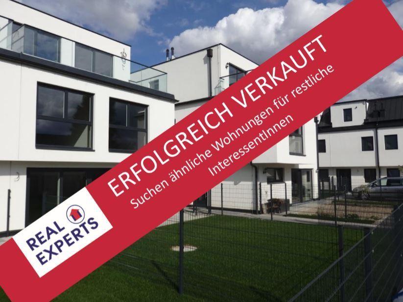 Provisionsfrei für den Käufer - Neubauprojekt in Toplage - Top 2