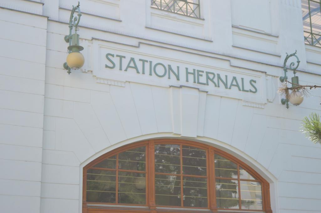 Viel Platz nähe Hernals Bahnhof /  / 1160Wien / Bild 7