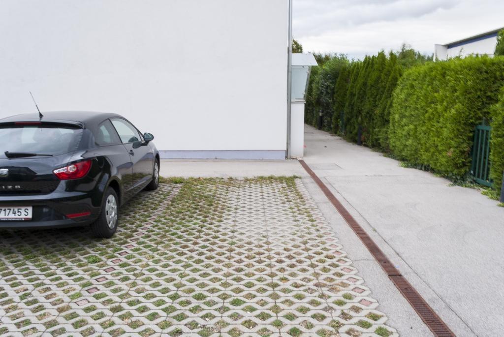Helles Reihenhaus mit Garten! /  / 1110Wien / Bild 13