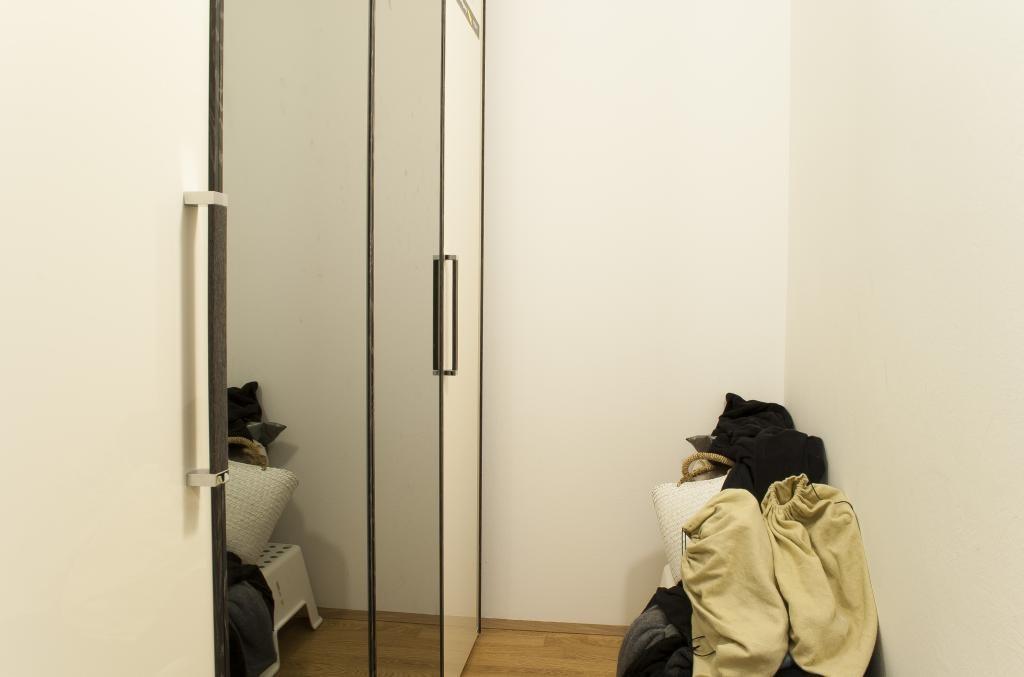 Stylische Maisonette Wohnung mit Loggia /  / 1220Wien / Bild 0