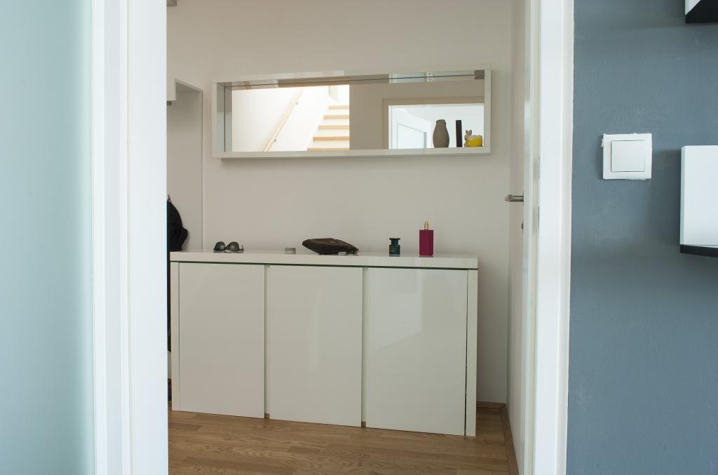Stylische Maisonette Wohnung mit Loggia /  / 1220Wien / Bild 1