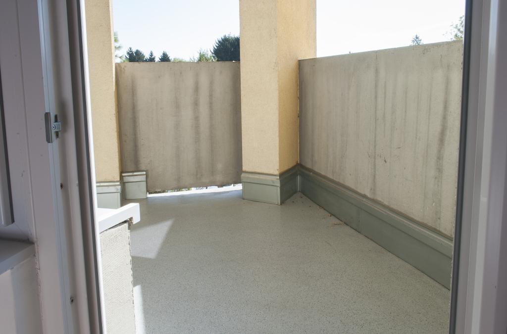 Stylische Maisonette Wohnung mit Loggia /  / 1220Wien / Bild 2