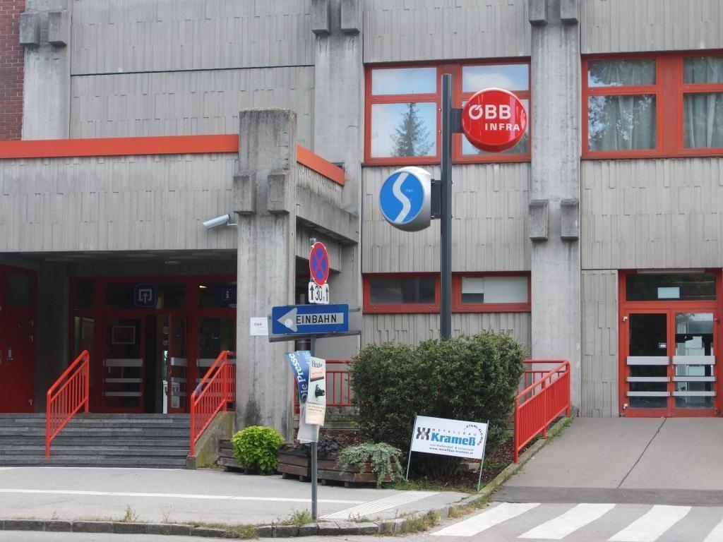 jpgcnt ---- Anlagewohnung mit guter Rendite /  / 2000Stockerau / Bild 3