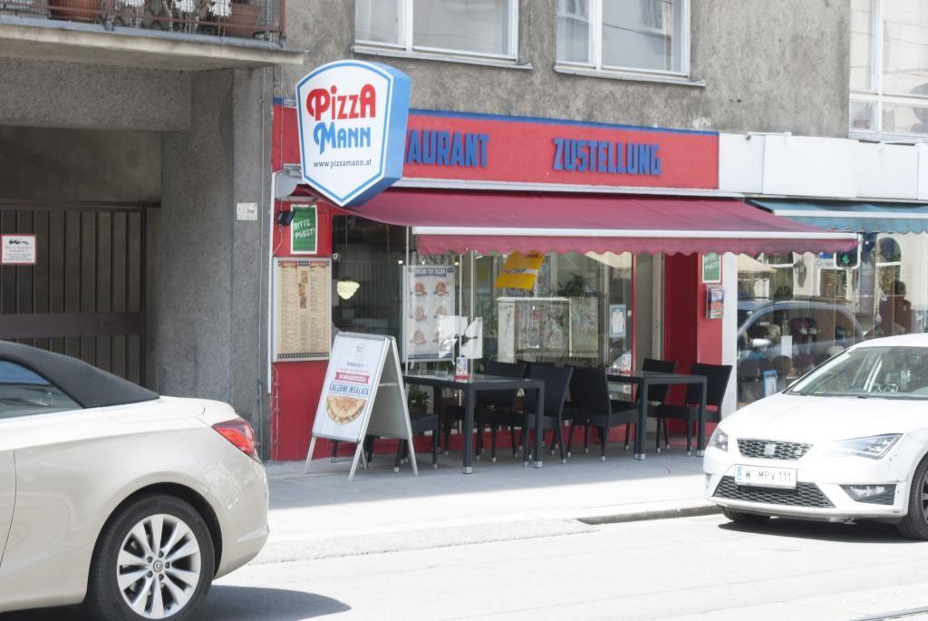 Wohnen im Fasanviertel /  / 1030Wien / Bild 5