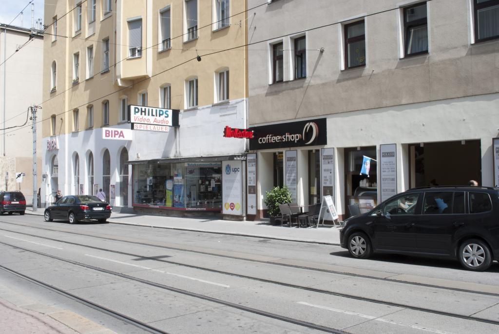 Wohnen im Fasanviertel /  / 1030Wien / Bild 6