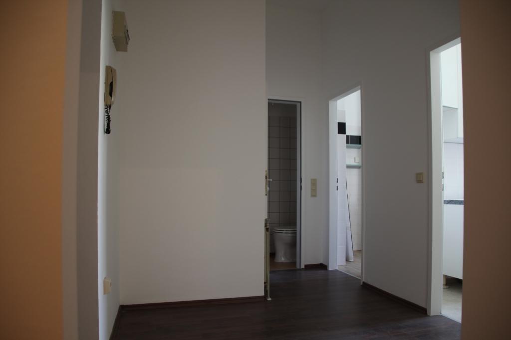 jpgcnt ---- 3- Zimmerwohnung in ruhiger Lage - 3er WG /  / 1190Wien, Döbling / Bild 0
