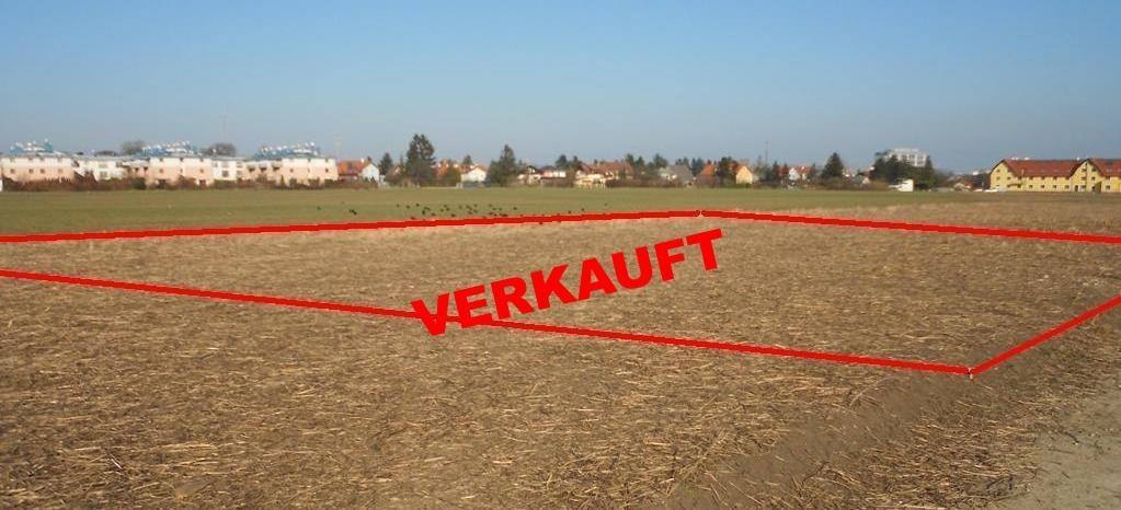 """""""Baugrund in Perchtoldsdorf 4"""" - Abgebergest�tzt provisionsfrei f�r den K�ufer! Der Verk�ufer bezahlt die K�uferprovision!"""