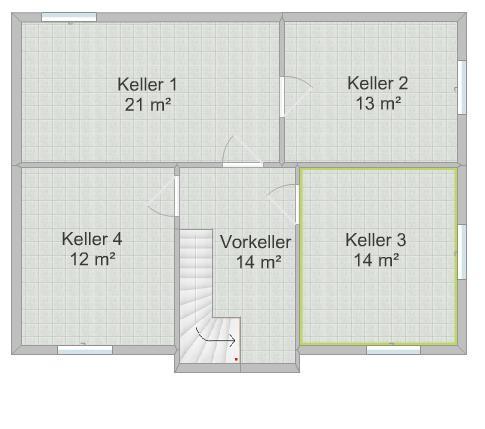 """Familienoase in Laxenburg!"" /  / 2361Laxenburg / Bild 4"