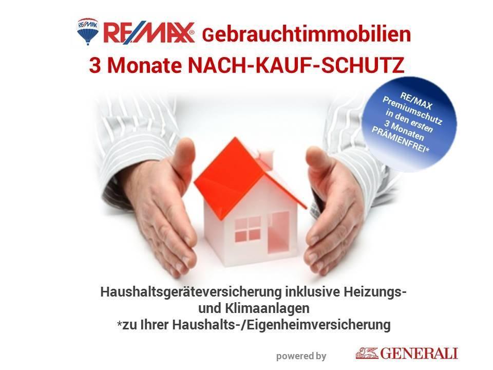 """0% Käuferprovision - Aussicht Aussicht Aussicht!"""" /  / 2722Winzendorf / Bild 5"""