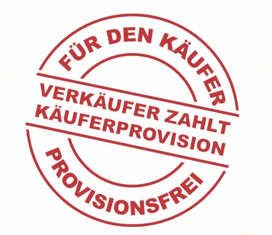 """0% Käuferprovision - Aussicht Aussicht Aussicht!"""" /  / 2722Winzendorf / Bild 6"""
