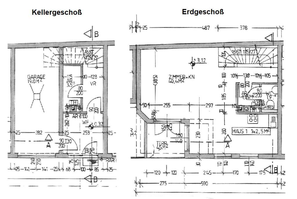 """ Zentrale Lage Atzgersdorf "" /  / 1230Wien / Bild 2"