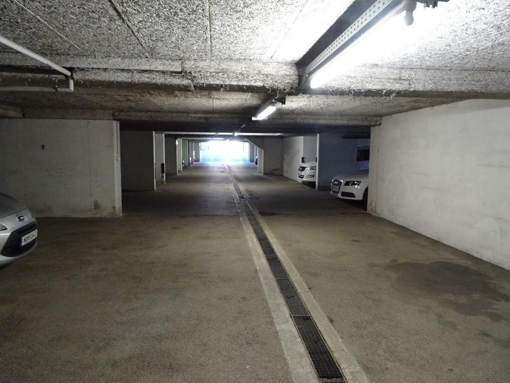 """""""2 Zimmer, hell + sonnige Loggia!"""" /  / 2352Gumpoldskirchen / Bild 2"""
