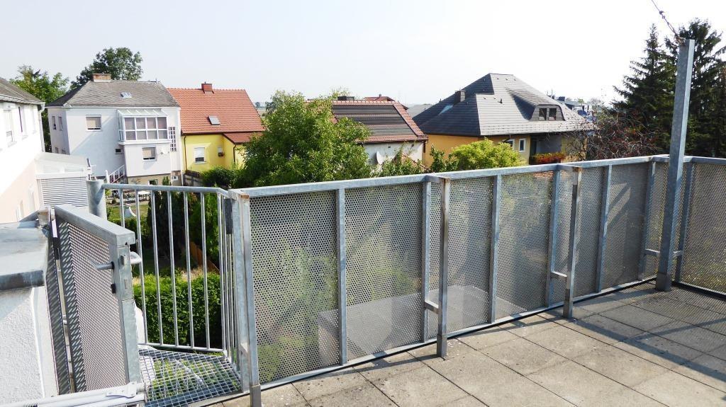 """""""3 Zimmer + Terrasse & Garage!"""" /  / 2331Vösendorf / Bild 1"""