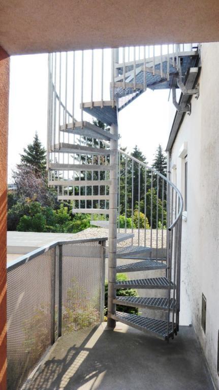 """""""3 Zimmer + Terrasse & Garage!"""" /  / 2331Vösendorf / Bild 2"""