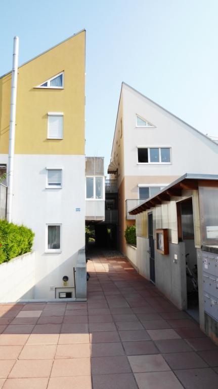 """""""3 Zimmer + Terrasse & Garage!"""" /  / 2331Vösendorf / Bild 3"""