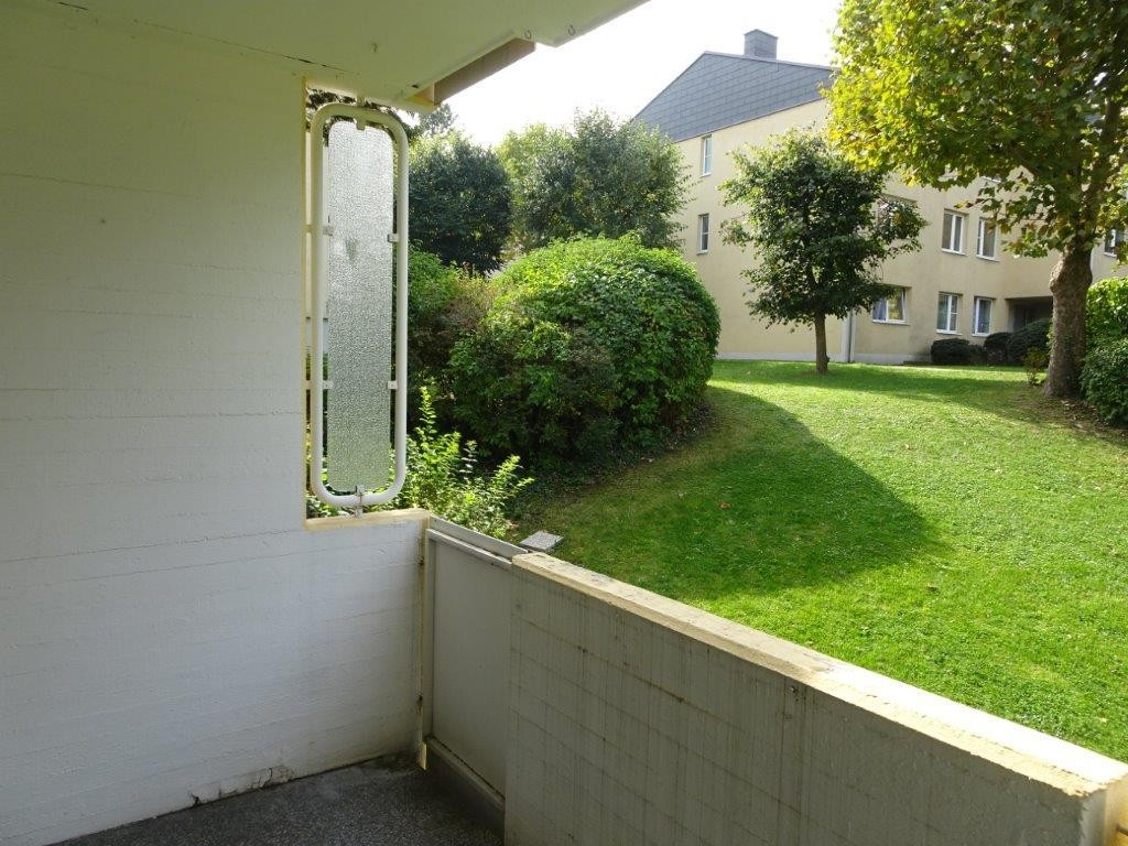 "jpgcnt ---- ""Parkblick!"" /  / 2380Perchtoldsdorf / Bild 4"