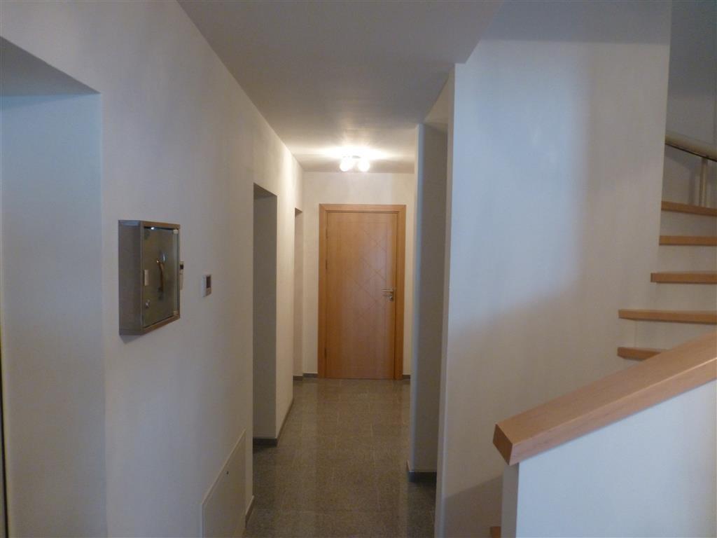 neues Einfamilienhaus /  / 4910Ried im Innkreis / Bild 10