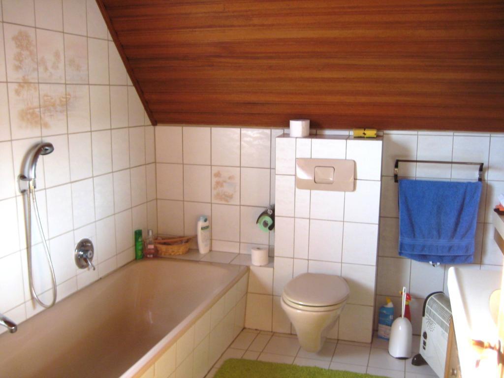 Einfamilienhaus in der Nähe von Munderfing /  / 5231Schalchen / Bild 4