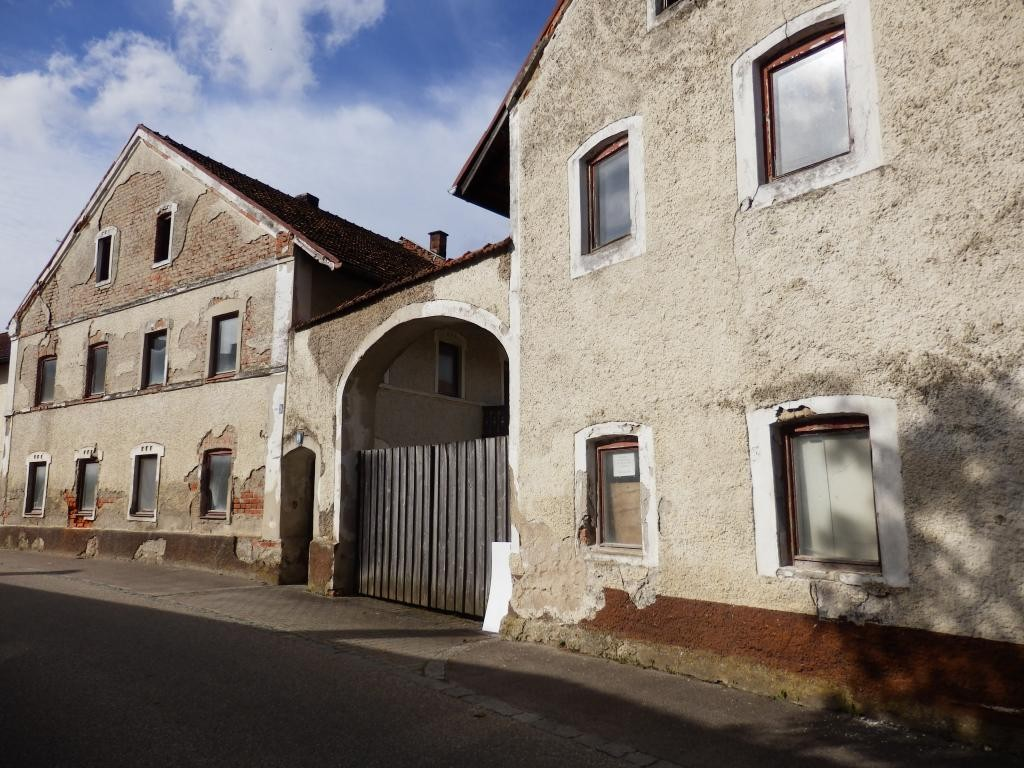 ehemaliger Bauernhof /  / 94072Bad Füssing / Bild 2