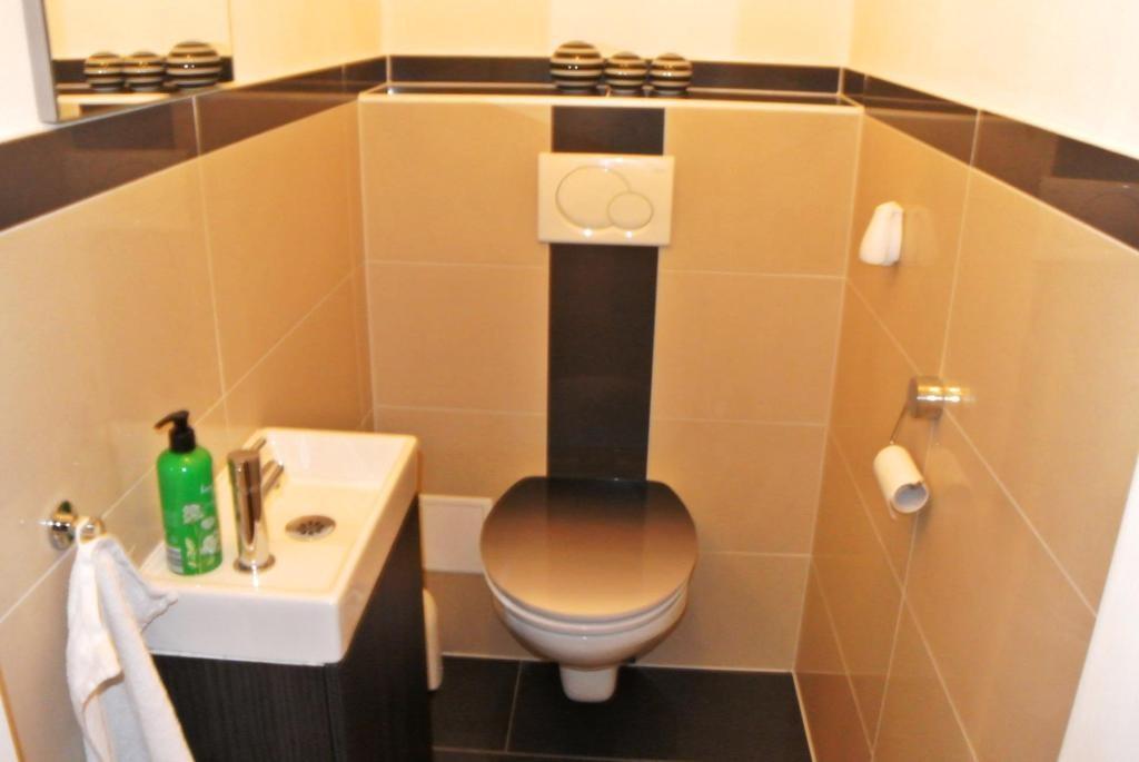 Schöne und gepflegte 4-Zimmer Eigentumswohnung in sehr guter Lage /  / 5280Braunau am Inn / Bild 0