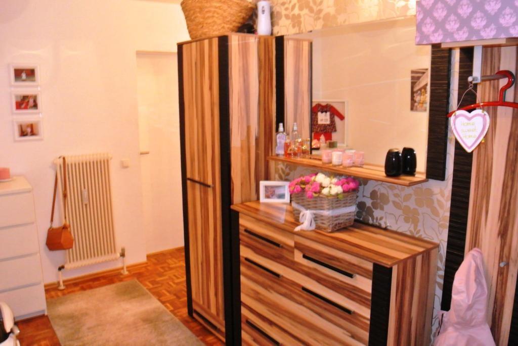 Schöne und gepflegte 4-Zimmer Eigentumswohnung in sehr guter Lage /  / 5280Braunau am Inn / Bild 1