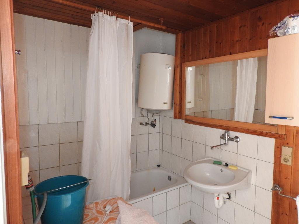 jpgcnt ---- Schmuckes Wohnhaus in Asparn/Zaya /  / 2151Asparn an der Zaya / Bild 1