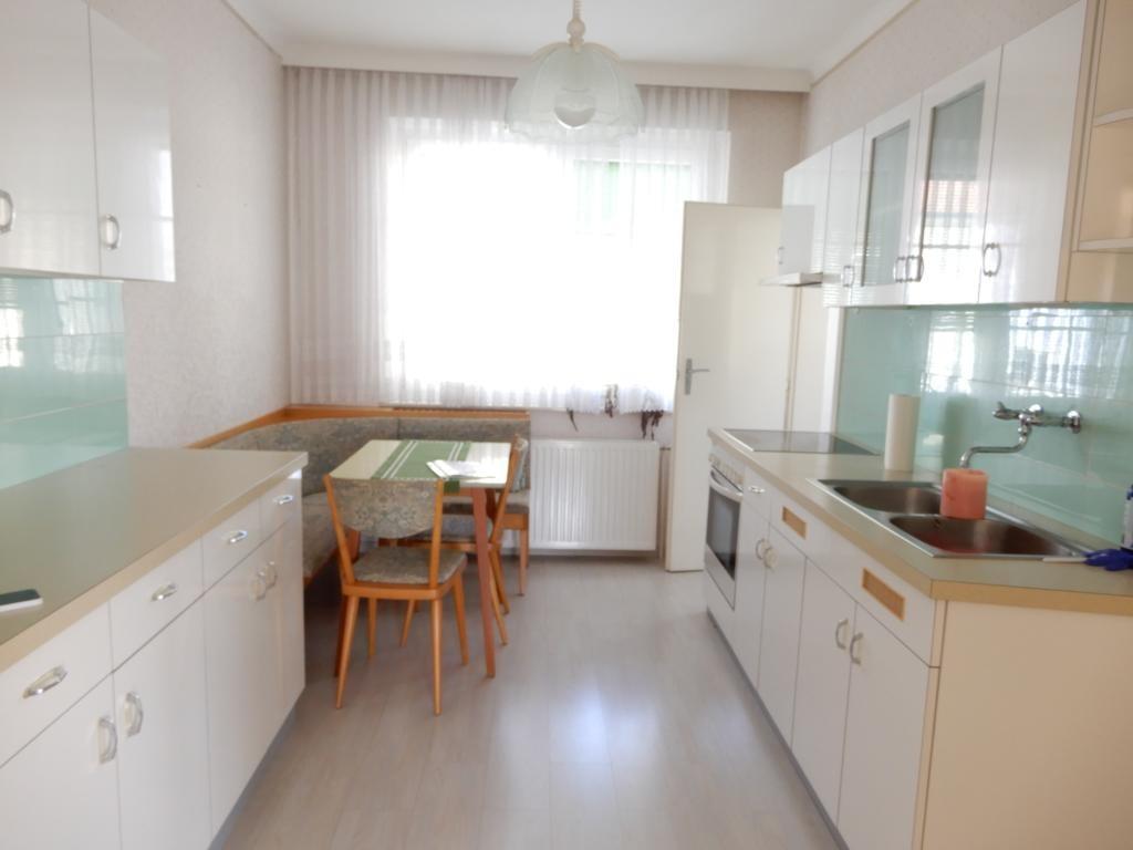 RESERVIERT Schönes, freundliches und gepflegtes Einfamilienhaus /  / 2130Mistelbach / Bild 0