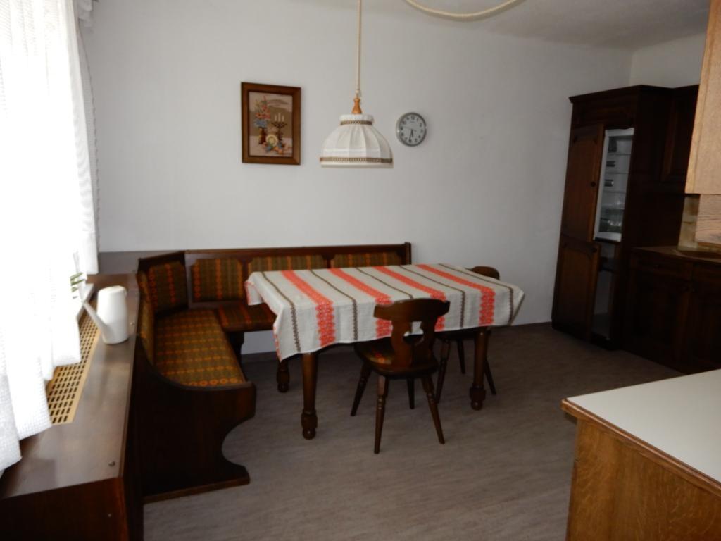 RESERVIERT Schönes, freundliches und gepflegtes Einfamilienhaus /  / 2130Mistelbach / Bild 4