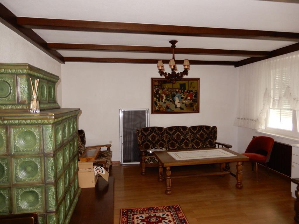 Schönes, freundliches und gepflegtes Einfamilienhaus /  / 2130Mistelbach / Bild 6