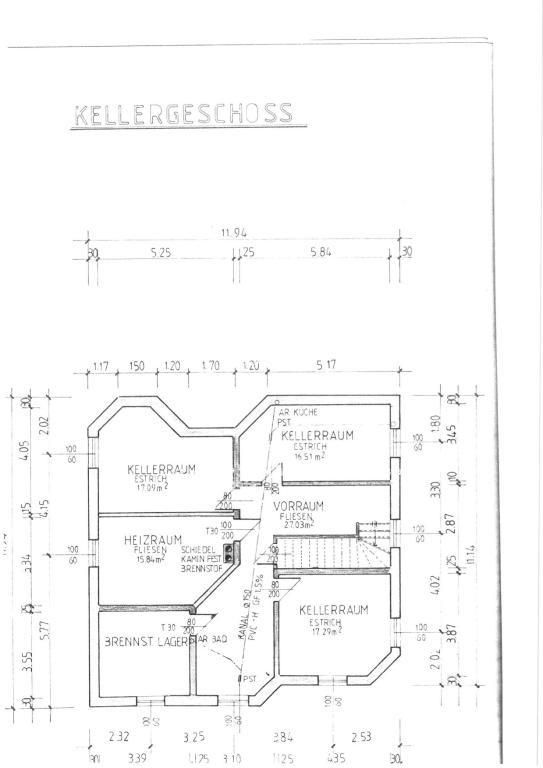 jpgcnt ---- Liebevoll gestaltetes Landhaus /  / 2275Bernhardsthal / Bild 2