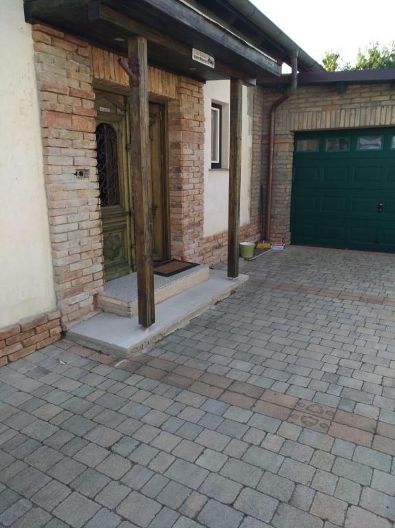 jpgcnt ---- Liebevoll gestaltetes Landhaus /  / 2275Bernhardsthal / Bild 4