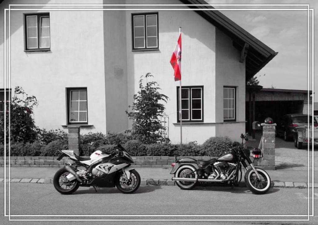 jpgcnt ---- Liebevoll gestaltetes Landhaus /  / 2275Bernhardsthal / Bild 5