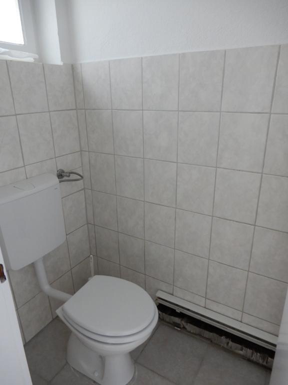 jpgcnt ---- GÜNSTIGE, helle Wohnung im Zentrum - sofort verfügbar! /  / 2130Mistelbach / Bild 0