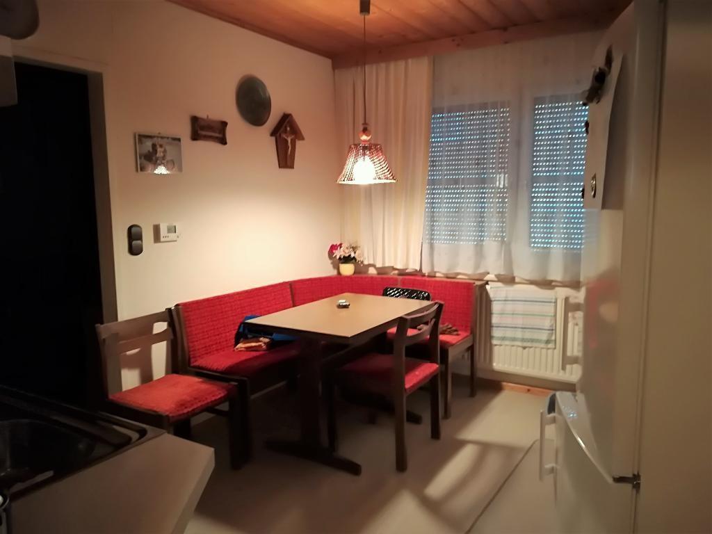 Zwei Häuser auf einem Grundstück /  / 2064Wulzeshofen / Bild 5