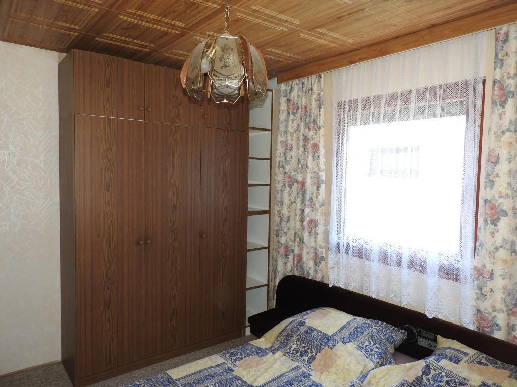 Hübsches Wohnhaus in Sierndorf an der March /  / 2264Sierndorf an der March / Bild 0